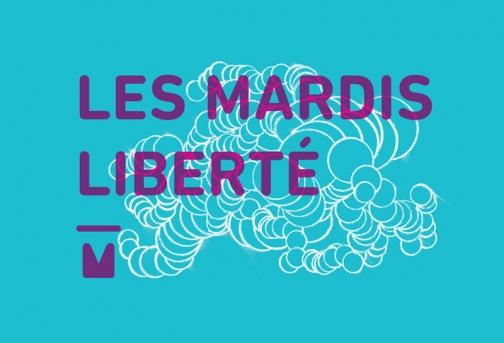 mardis_liberte