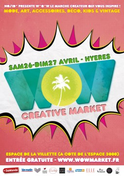 WowCreativeMarket