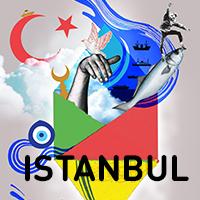 festival istanbul théâtre liberté
