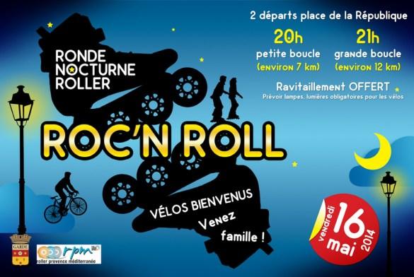 roc n roll