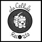 LACELLULE RECORDS
