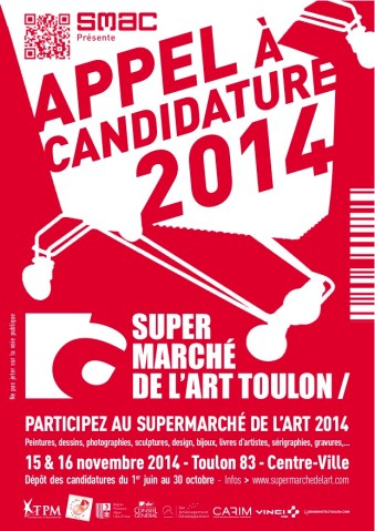 Fly-Candidature-2014