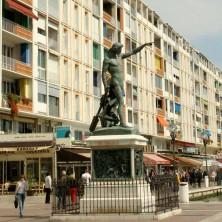 Les Incontournables Du Coeur De Ville Toulon Tourisme