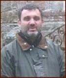 Jean-Philippe Delage