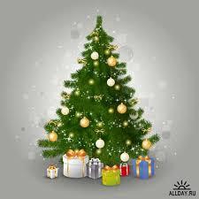 Noëlimages