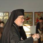 St-Nicolas (3)