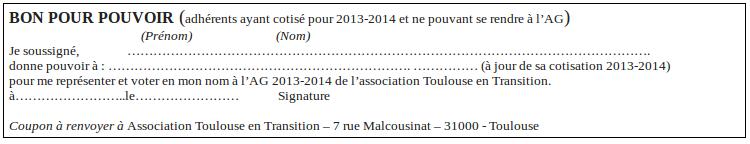 bon_pouvoir_AG_2014