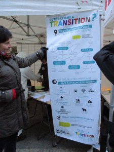 transition_prestgervais
