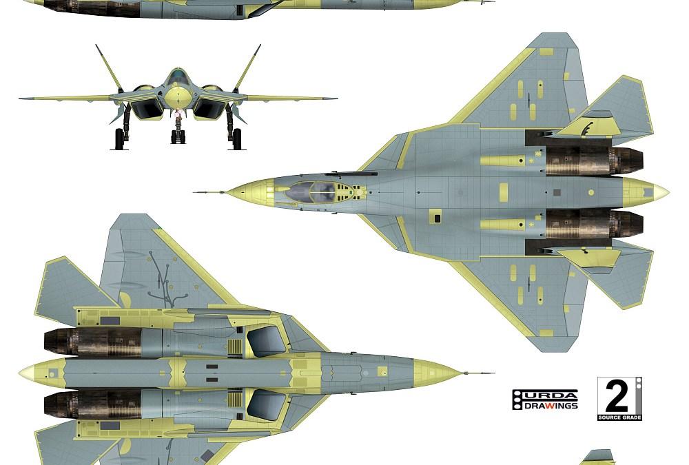 حرب التكنولوجيا العسكرية