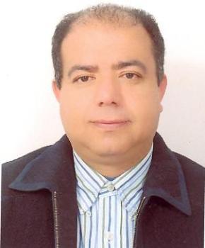 النائب أحمد السافي (حزب العمال): النهضة والسبسي يكرّسان نفس خيارات العهود السابقة (2/2)