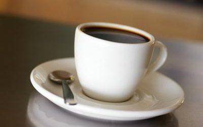 قهوة على المفرق: التصرّف في الأملاك المصادرة
