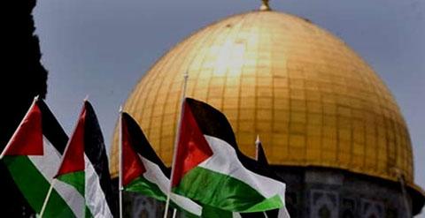 أي مستقبل ينتظر القضية الفلسطينية ؟