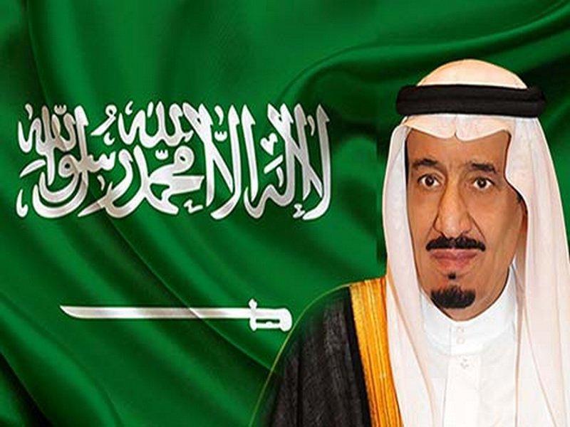 النظام السعودي يزداد اختناقا