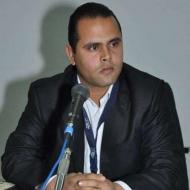MOEZ EL HAMDI