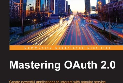 OAuth 2.0 Guide du débutant