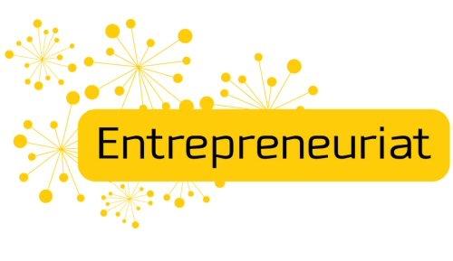 De l'ingénierie logicielle à entrepreneur. Est ce si facile?