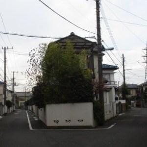 A image of 東京都調布市 解体工事 【東京・埼玉・神奈川の解体工事なら東央建設へ】