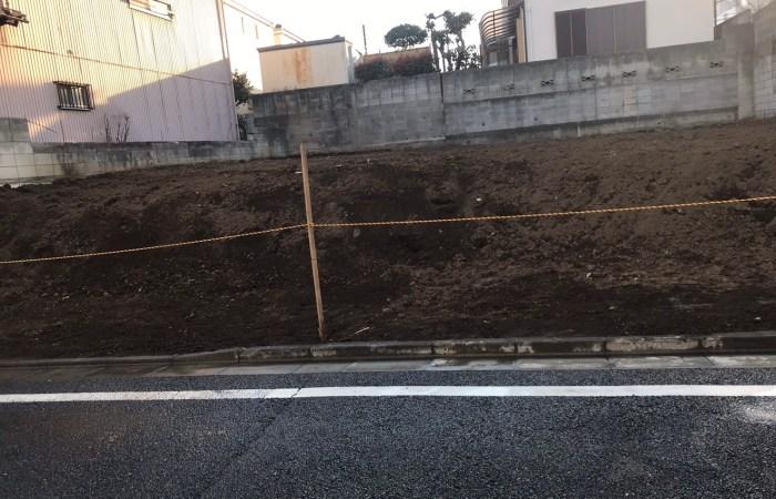 A image of 東京都板橋区 解体工事 【東京・埼玉・神奈川の解体工事なら東央建設へ】