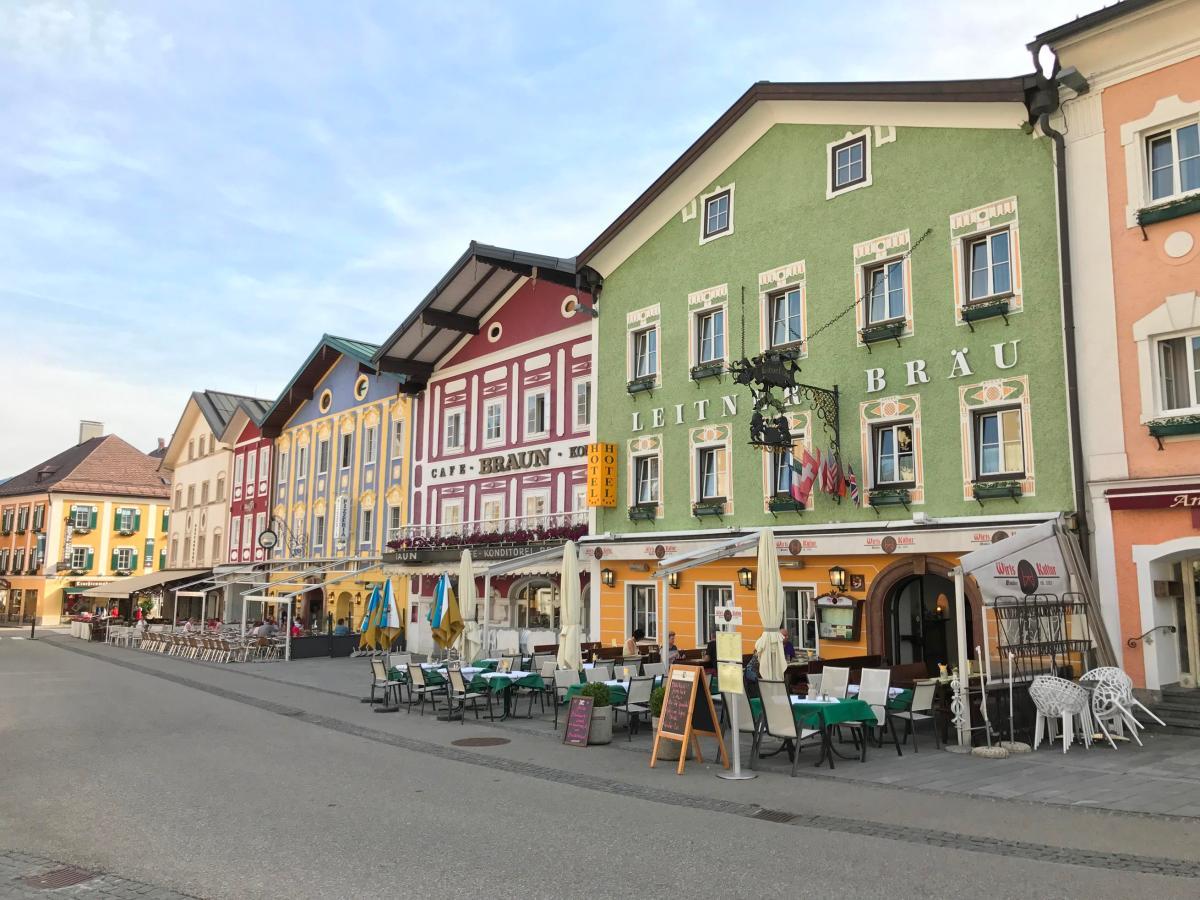 Österreich (30)