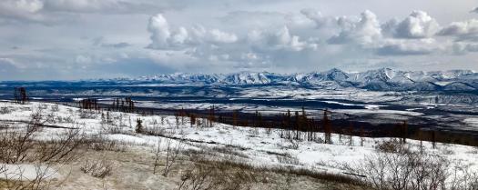 Dempster-Highway-Arctic