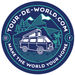 Logo tour_de_world