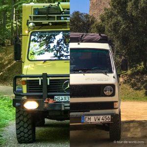 Vom-Unimog-zum-VW_Bus_T3