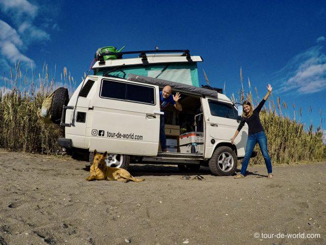 Allrad-VW_Bus-Weltreisemobil-VW_T3_Syncro-Weltreise