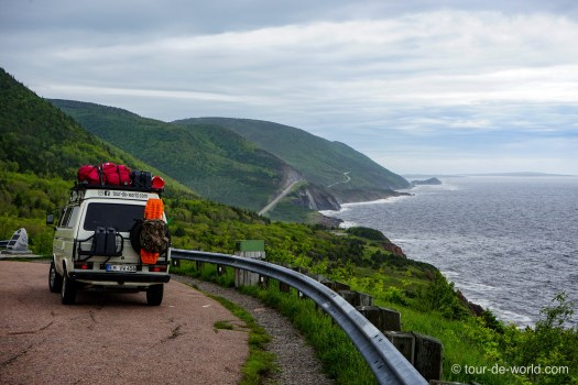 cabot_trail_vw_bus