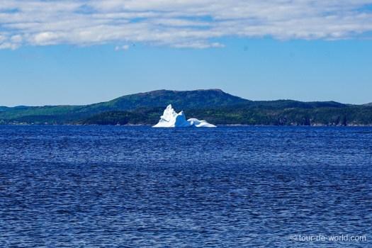 eisberg_meer