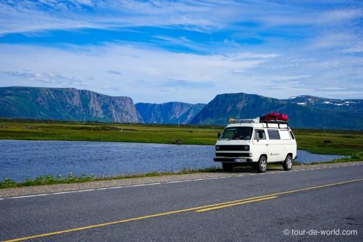 gros_morne_nationalpark_newfoundland