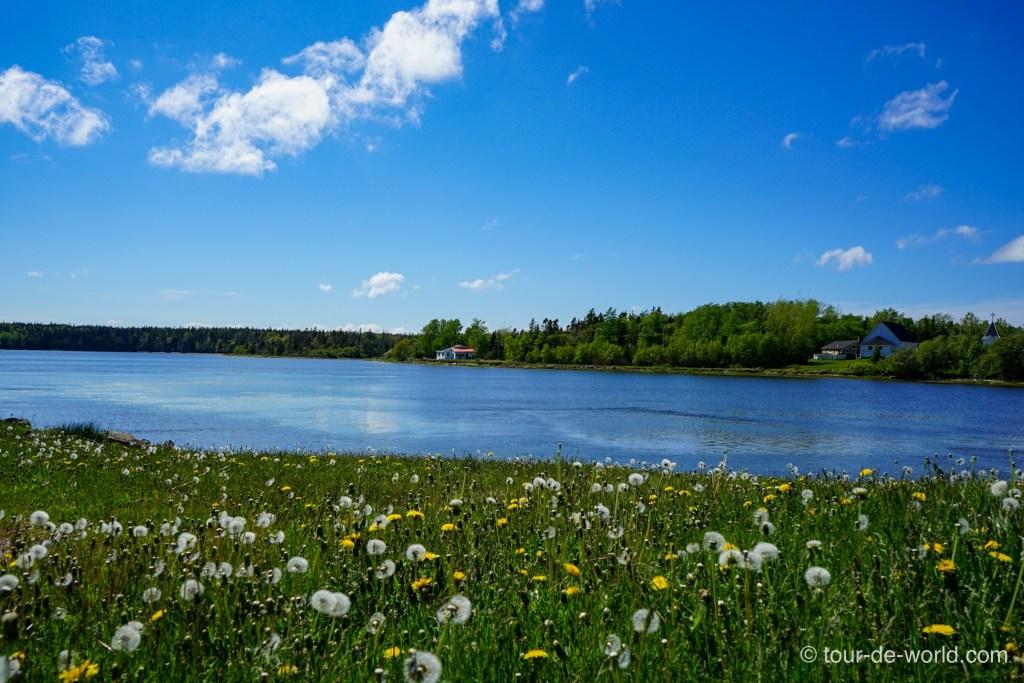 landschaft_kanada