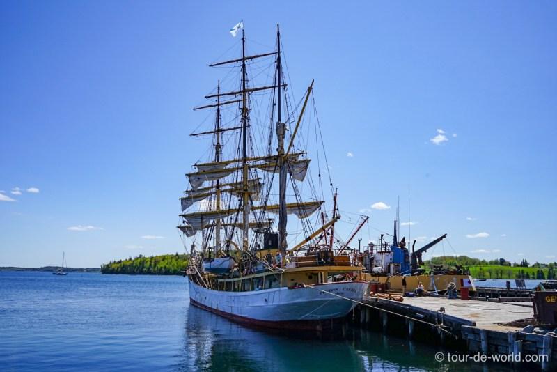 segelschiff_kanada_osten