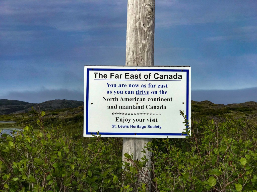 far_east_of_canada