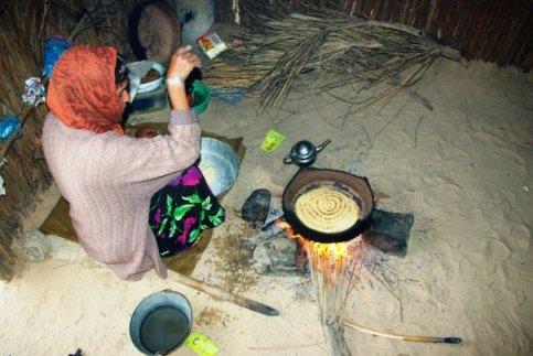 cuisine-berbere