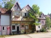 maisons-abandonnes-berlin