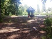 parc-abandonne-berlin