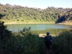 parc-national-madagascar