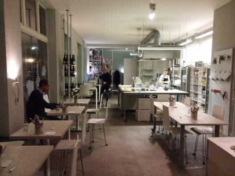 de-culinaire-werkplaats