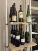 vins-restaurant-amsterdam