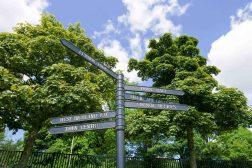 Randonnée Ecosse West Higland Way