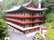 temple-coree-17