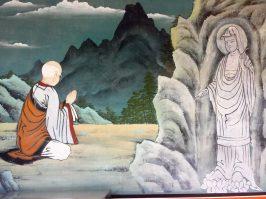 temple-coree-8