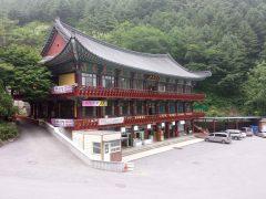 temple-coree