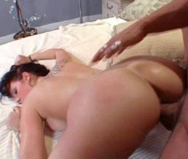 Categories Big Cock Big Butts White Girl Juicy Ass Fat Ass Cum On Ass Ghetto Booty Doggy Style Pussy Pounding
