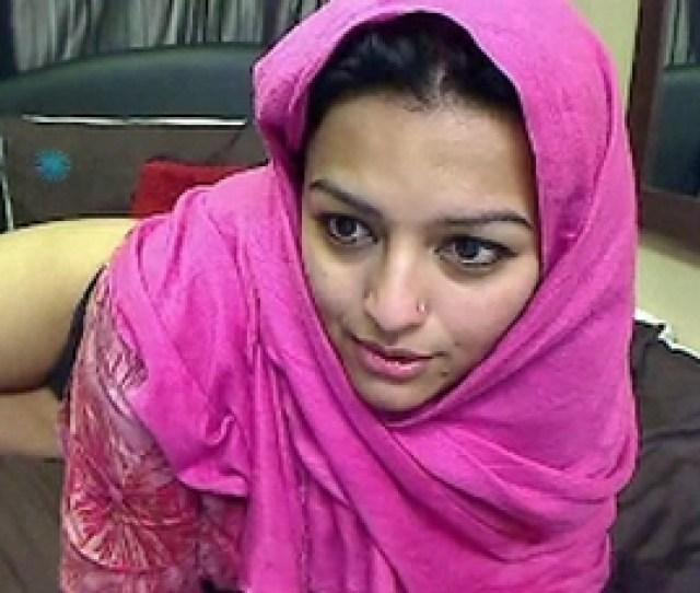 Pakistani Gf Xxx Porn Videos Photos