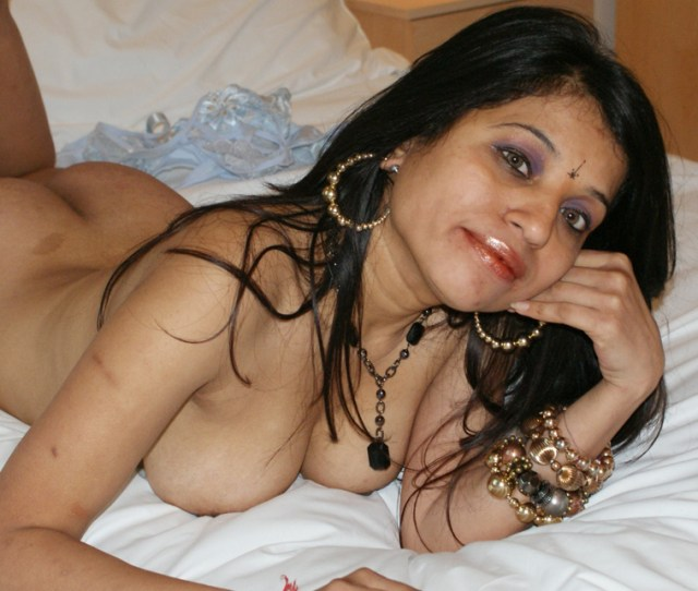 Indian Babe In Porn Land Natural Indian Beauty With Big Tits Who Loved Fucking Kavya Sharma Is The Big Tit Indian Porn Queen With Her Huge All Natural Big