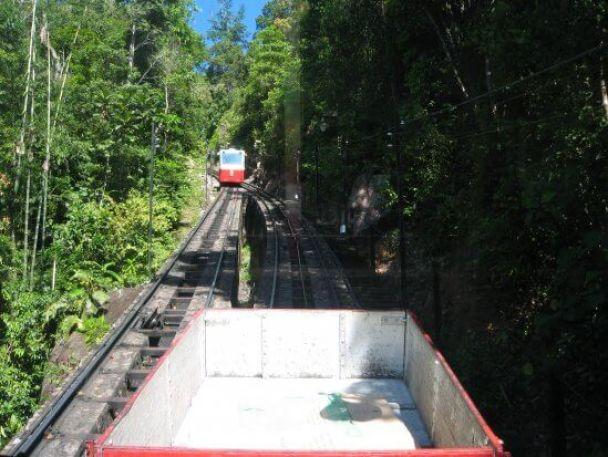 Penang_Hill_funicular_railway_2