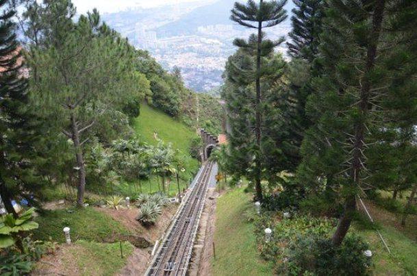 penang-hill-2