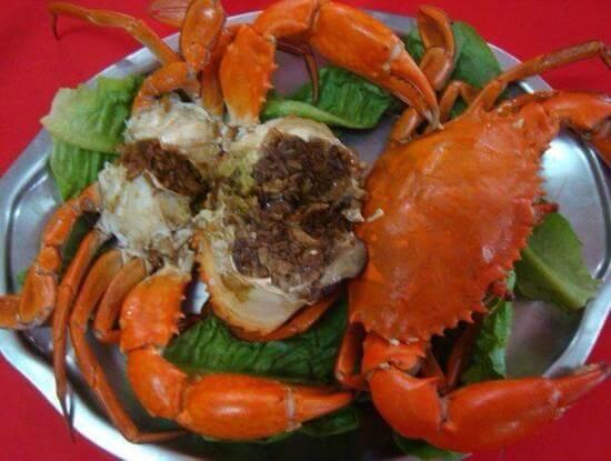 pulau-ketam-crab-island (1)