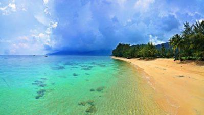 tioman-island-malaysia